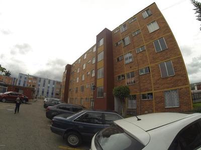 Apartamento Venta Bolivia 18-317 Rbc