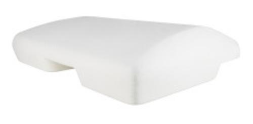 Travesseiro Anti Ronco Travesseiro Silêncio Alto Perfetto