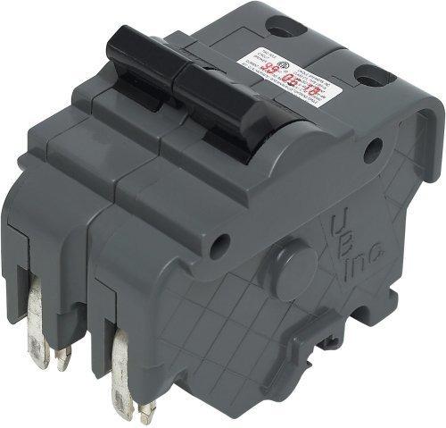 Ubif240nnuevo Federal Pacific Electric Stablok Na240 Serie D