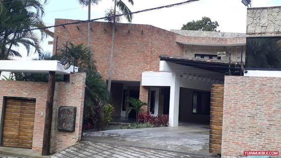 363376 Quinta En Palmarito