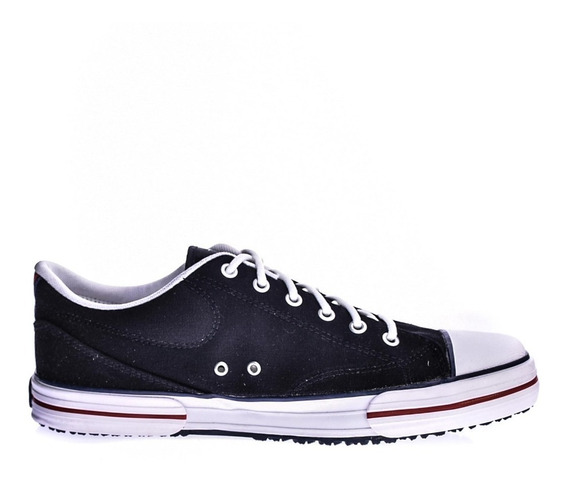 Zapatilla Topper Nova Low