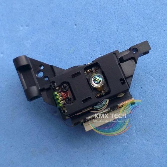 Unidade Optica Laser Dreamcast R48g 16 Pinos Frete Grátis