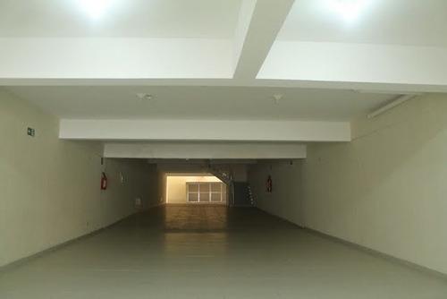 Imagem 1 de 12 de Apartamento Cobertura Para Venda, 2 Dormitório(s) - 9746