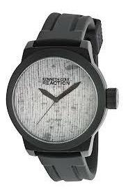 Reloj Original Caballero Marca Reaction Modelo Rk1248