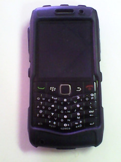 Blackberry Pearl 9100 Para Reparar O Repuesto
