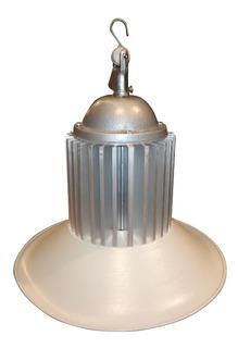 Lampara Galponera De Led Com-plac 6000 Lumens 400w