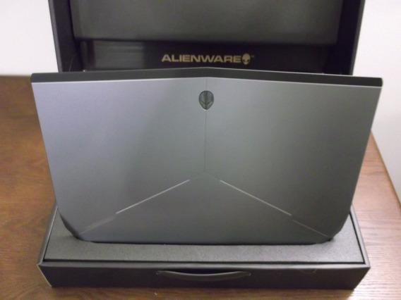 Mochila Alienware