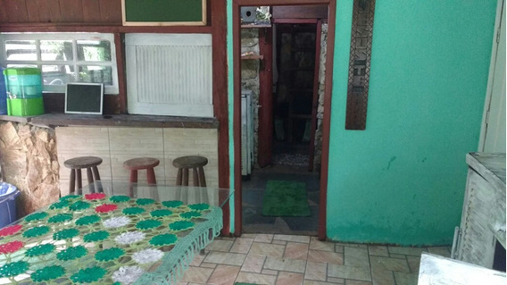Casa Para Alugar Paraty Patrimônio Trindade Rj