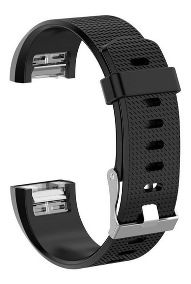 Pulseira Para Smart Watch Fitbit Fit Bit Charge 2
