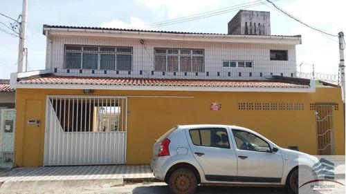 Prédio Residencial A Venda, Pitimbu