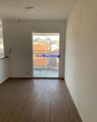 Imagem 1 de 15 de Apartamento - Ap00234 - 2804451