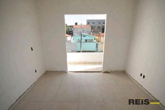Apartamento Residencial À Venda, Vila Jardini, Sorocaba - . - Ap0702