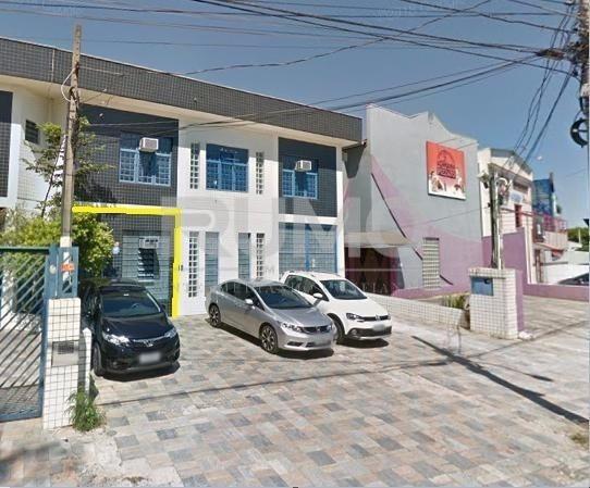 Sala Para Aluguel Em Jardim Santana - Sa007430