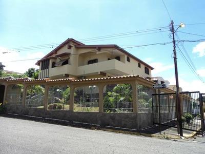 Casa En Venta Este Barquisimeo 19-1792 Ds