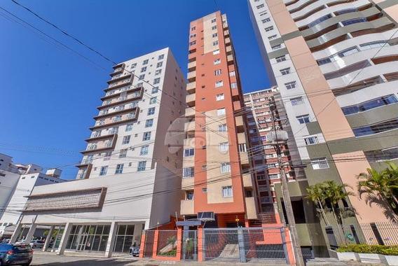 Apartamento - Residencial - 148174