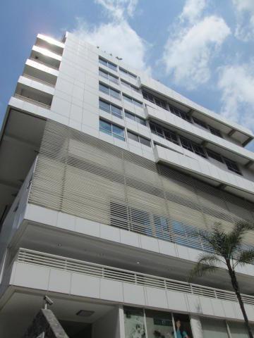 Apartamento En Venta Las Mercedes Rah3 Mls16-3255