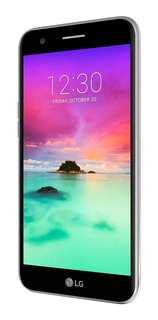 Celular Lg K10 M250 16gb Refabricado Liberado Android