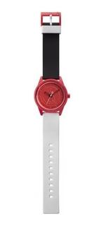 Reloj Mujer Qyq Citizen Rp047 Carga Solar Sumergible 50 Mts Garantia 1 Año Hipoalergenico Anti Alergia