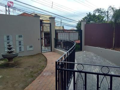 Casa Para Venda, 3 Dormitórios, Penha - São Paulo - 2116