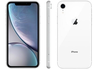 iPhone Xr Novo Barato