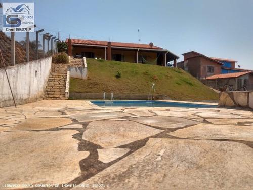 Imagem 1 de 15 de Chácara Para Venda Em Pinhalzinho, Zona Rural, 3 Dormitórios, 2 Suítes, 3 Banheiros, 2 Vagas - 1180_2-1219922