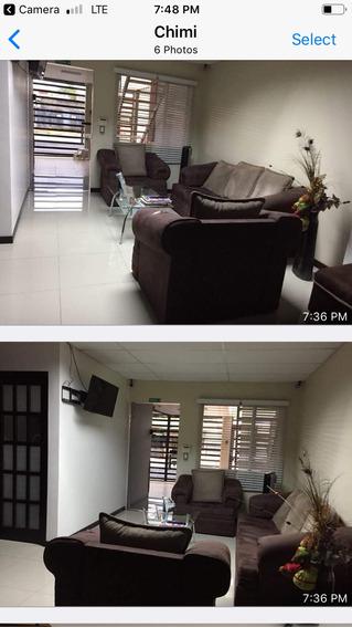 Casa/centro Medico/edificio Comercial/clinica Dental