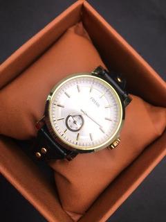 Reloj Fossil Es4351 Mujer
