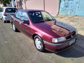 Chevrolet Vectra Gls 1.8 1993