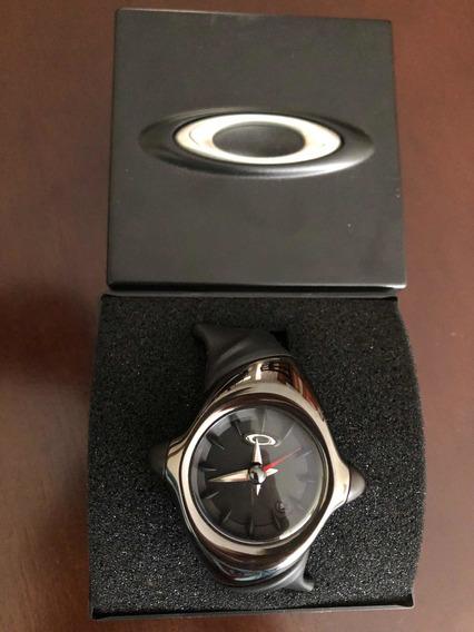 Relógio Oakley Crush