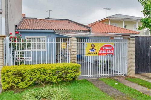 Casa - Residencial - 925738