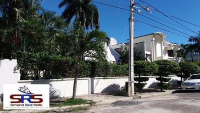 Vendo Esta Casa En Miramar