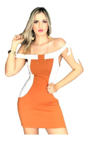 50 Roupas Femininas Lindas/ Atacado / Moda / Revenda Csg