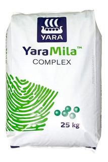 Nitrofoska Azul Fertilizante X 1kg -cesped - Pantas - Huerta