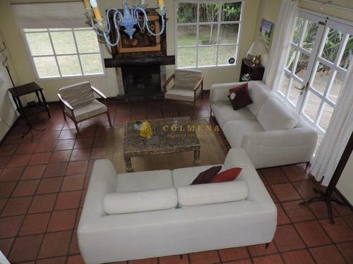 Casa En La Barra - Consulte !!!!!!- Ref: 2953