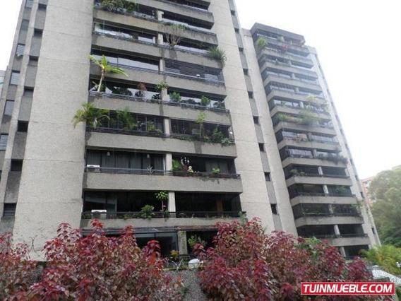 Apartamentos En Venta Cjm Co Mls #18-3776 04143129404