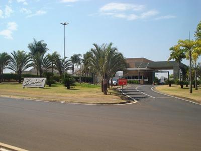 Casa Para Venda, 3 Dormitórios, Village Damha Mirassol Ii - Mirassol - 581