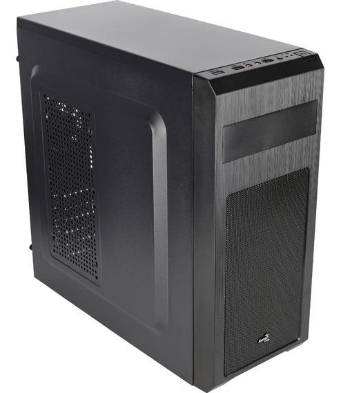 Cpu Desktop Intel Core I7 8gb Ddr3 Ssd 240gb Hd 2tb C/nfe