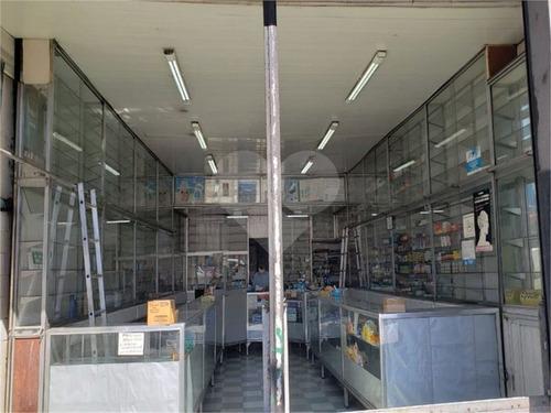 Comercial-são Paulo-centro | Ref.: 310-im536145 - 310-im536145
