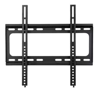 Soporte Tv Led Lcd 26-63 Pulgadas Para Pared Fijo