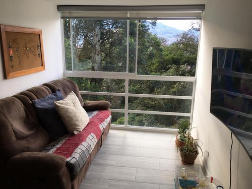 Imagen 1 de 12 de Se Vende Apartamento En Sabaneta