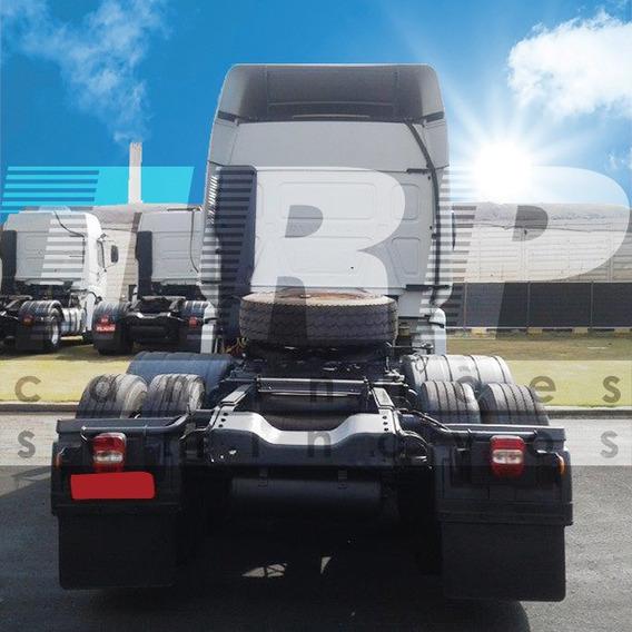 Volkswagen Vw 25 420 25420 Truck Aut