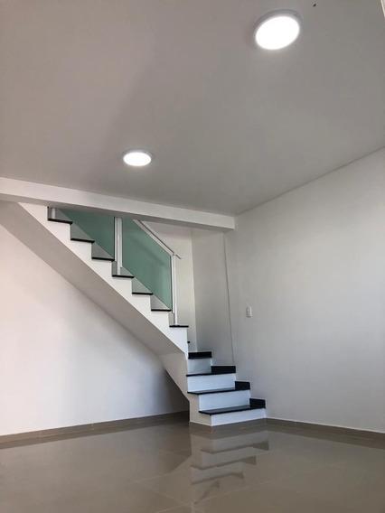 Casas - Residencial - 504