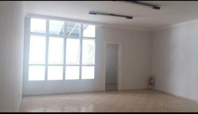 Sala Em Jardim Santo Antônio, Valinhos/sp De 50m² Para Locação R$ 1.100,00/mes - Sa220513
