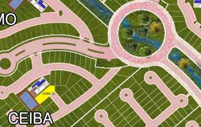 Traspaso Terreno Habitacional 307m2 Cd Maderas Slp $2,150 M2