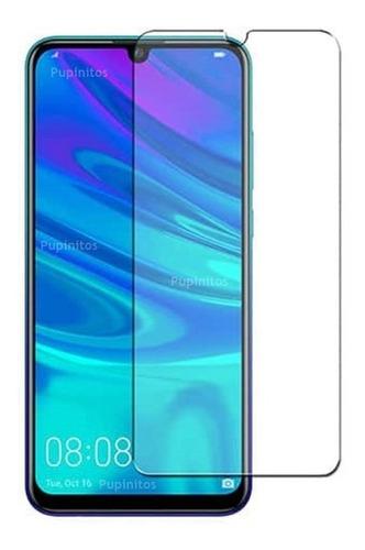 Film Vidrio Templado Gorila Glass Huawei P Smart 2019