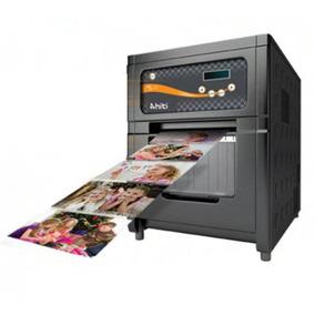 Impressora Fotográfica Hiti P720l / P720l /hiti 720l