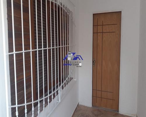 Imagem 1 de 30 de Casa A Venda Em Carapicuíba Com 1 Dorm, Próximo A Inocêncio Seráfico - Ca00916 - 69568477