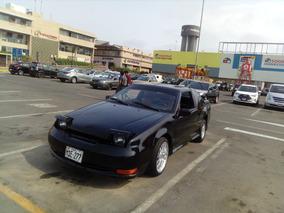 Remato Auto Nissan Pulsar,mazda,toyota,honda,celica,ford,hiu