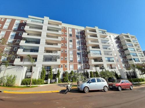 Imagem 1 de 10 de Apartamentos - Ref: V2168