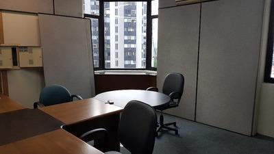 Sala Em Brooklin Novo, São Paulo/sp De 140m² À Venda Por R$ 1.250.000,00 - Sa173346